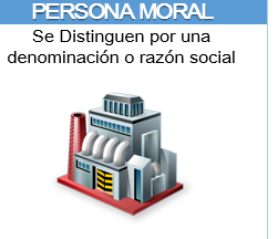Razón-Social